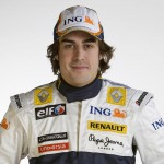alonso_renault_08