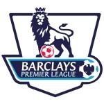 Barclays-Premier-League-Logo-Wallpaper