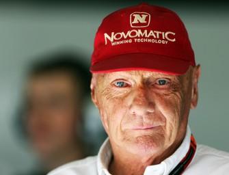 4. Niki Lauda