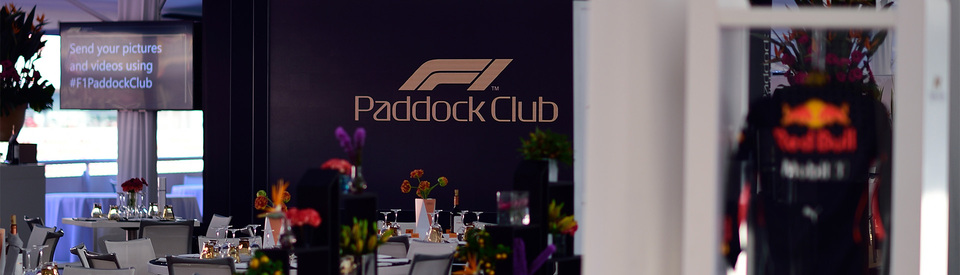 https://www.thepaddockmagazine.com/wp-content/uploads/2015/02/f1_paddock_club.jpg