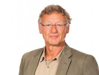 My Fantasy F1 Team: Hermann Tilke