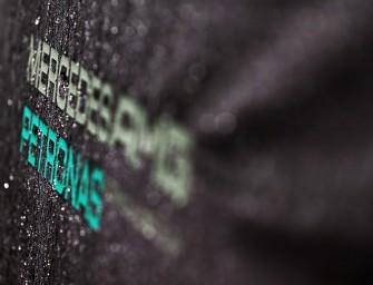 Formula 1 2014 sponsorship roundup
