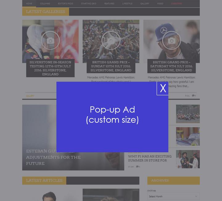 ThePaddockMagazine_Media_Kit_PopUp