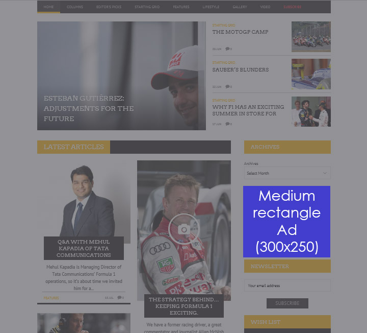 ThePaddockMagazine_Media_Kit_Rectangle