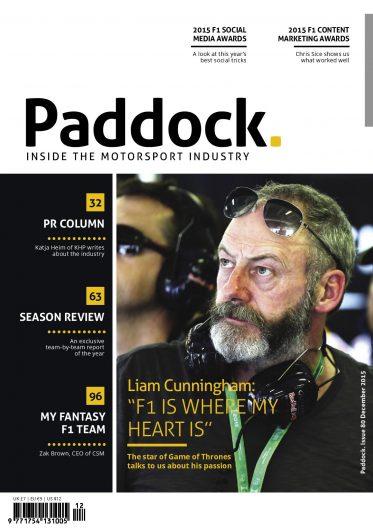 080_Paddockmagazine_web-page-001