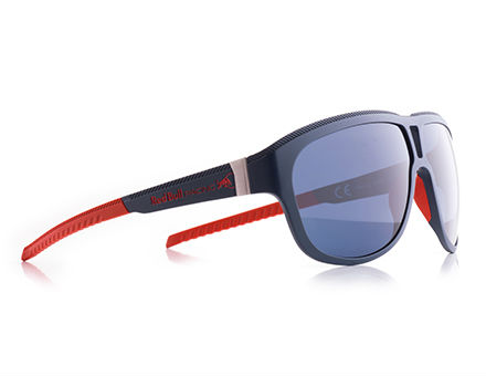 1869df8aca FADE sunglasses by Red Bull Eyewear - Paddock Magazine