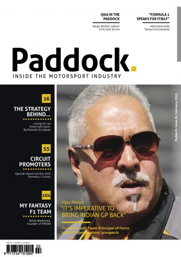 Paddock_Magazine_Issue_81_Cover