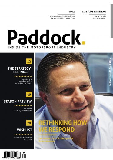 Paddock_Magazine_Issue_82_Cover