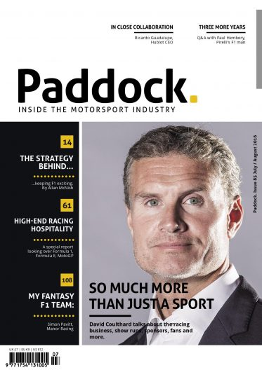 Paddock_Magazine_Issue_85_Cover