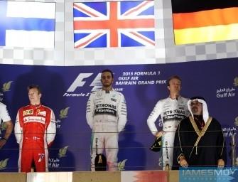 Lewis Hamilton – Circuit preview: Hungary