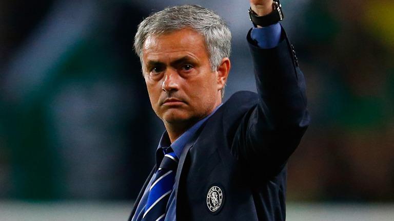 jose-mourinho-chelsea-sporting_3210958