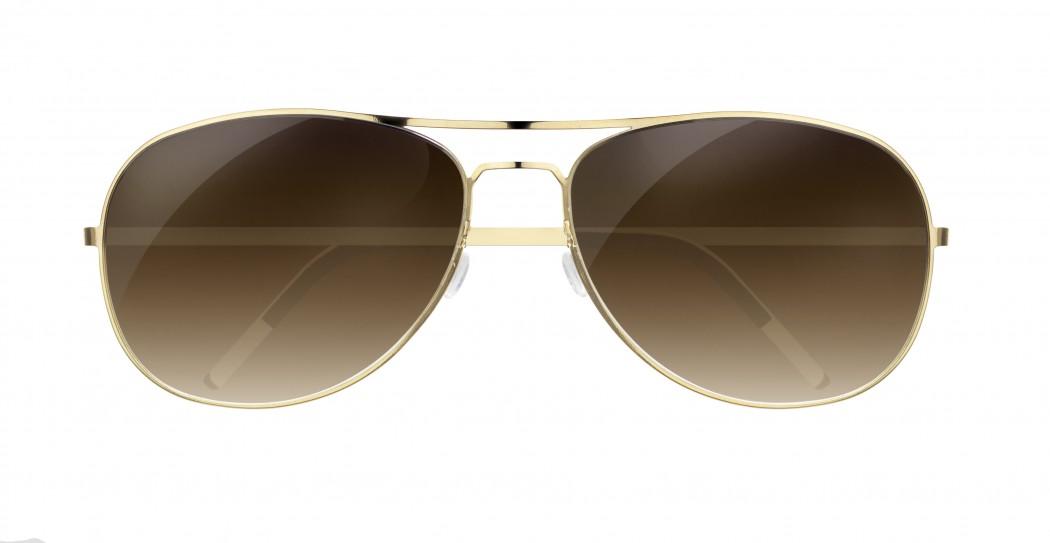 LINDBERG 8555 Sunglasses - Paddock Magazine