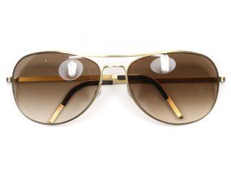 LINDBERG 8555 Sunglasses