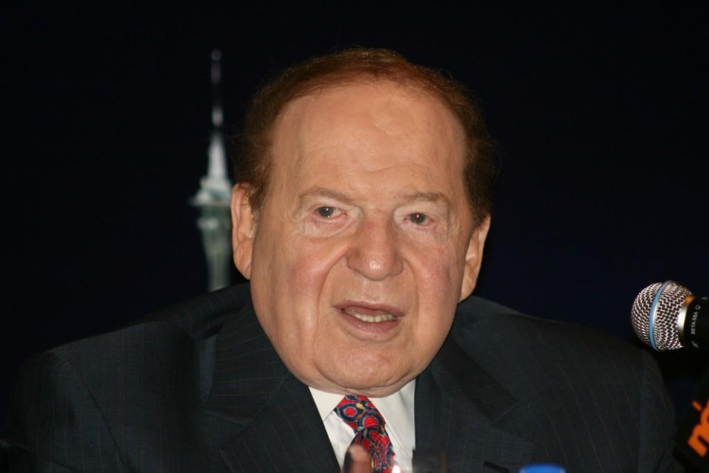 Sheldon_Adelson_21_June_2010