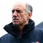 25. Franz Tost
