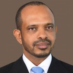 34. Mohamed Badawy Al-Husseiny