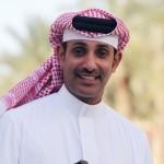 62. Shaikh Salman