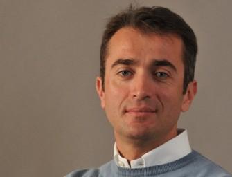If I Ran F1: Marco Gadola