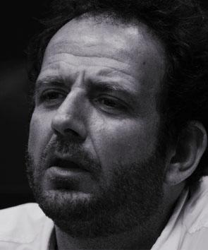 Matteo Bonciani