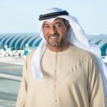 Shaikh Saeed