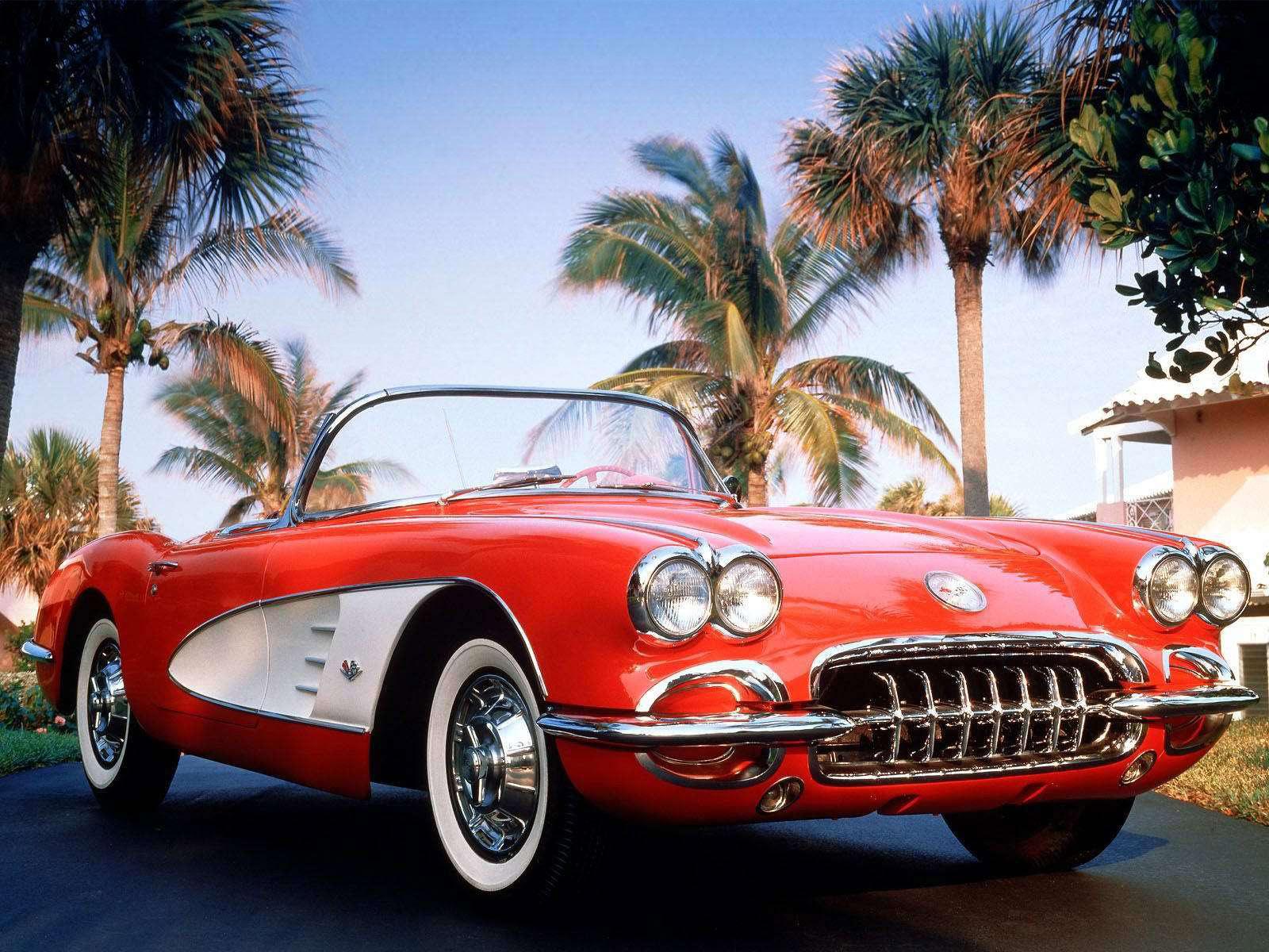 1959_Chevrolet_Corvette_(_C1_)_010_9991