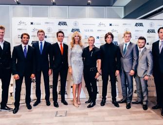 2015 Formula 1 driver salaries
