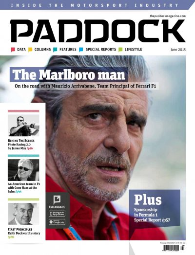 Issue 75. June 2015-page-001