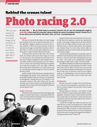 Issue 75. June 2015-page-016