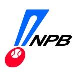 NPB-logo-1425x825