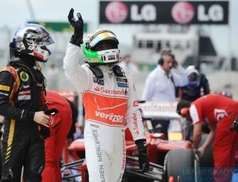 USA Grand Prix – Saturday 16th November 2013. Austin, Texas