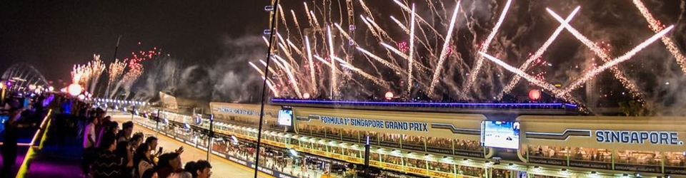 https://www.thepaddockmagazine.com/wp-content/uploads/2015/08/f1_paddock_singapore2-1.jpg