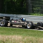 Lotus_79_2009_Lime_Rock