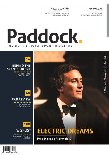 Paddock_077-page-001