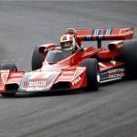 Stommelen_auf_Brabham_1976