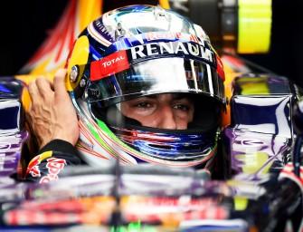 Brazilian Grand Prix – Saturday 14th November 2015. Sao Paulo, Brazil