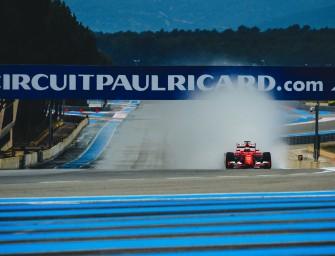 Top 10 short-lived Formula 1 circuits