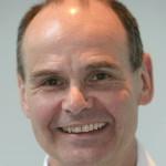 Willem Toet