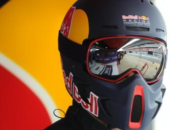 Formula One Testing – Barcelona Test 2 – Day 2