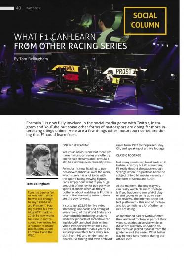 081_Paddockmagazine-page-040