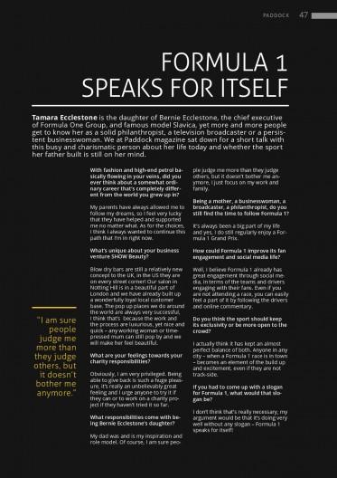 081_Paddockmagazine-page-047