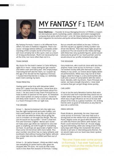 081_Paddockmagazine-page-104