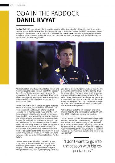 082_Paddockmagazine_web-page-022