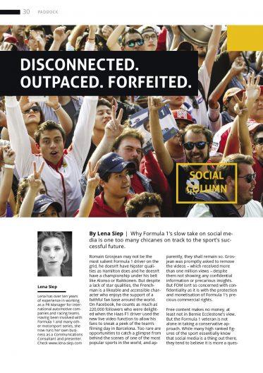082_Paddockmagazine_web-page-030