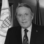 Michel Boeri