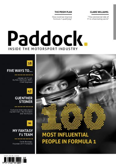 Paddock_Magazine_Issue_83_Cover