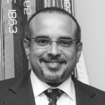 Prince Salman bin Hamad al Khalifa