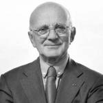 Prof. Gerard Saillant