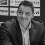 Zsolt Gyulay
