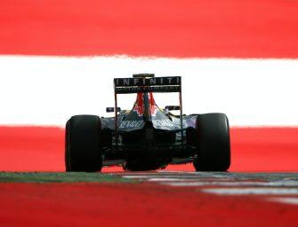 Inside Grand Prix Austria 2016 – Part 2