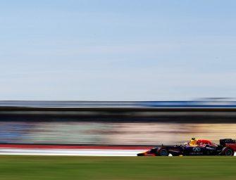 Inside Grand Prix Germany 2016 – Part 2